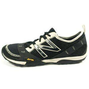 New Balance Minimus 10v1 Vibram Trail Running Shoe